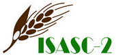 ISASC2_170x82.png